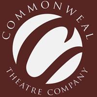 Commonweal Theatre