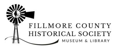 Fillmore County History Center