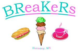 Breakers Harmony Dining