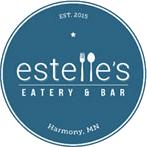 Estelles Eatery in Harmony