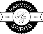 Harmony Spirits - Craft Distillery in Harmony MN