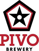brewery near harmony - PIVO Brewery in Calmar IA