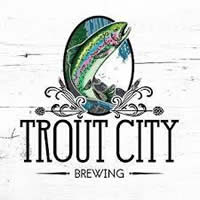 Brewery near Harmony Minnesota Trout City Brewing