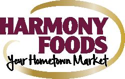 Deli at Harmony Foods