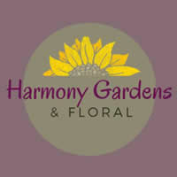 Shopping in Harmony - Harmony Gardens and Floral
